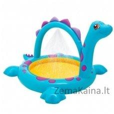 Pripučiamas baseinas vaikams INTEX 25 cm