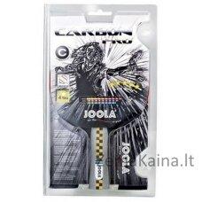 Profesionali stalo teniso raketė Joola Carbon Pro