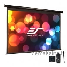 Projektoriaus lenta ELITE Screens 106NX Electric