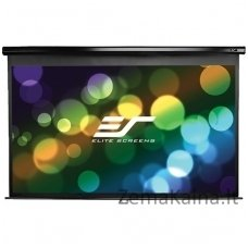 Projektoriaus lenta ELITE Screens M120UWH2