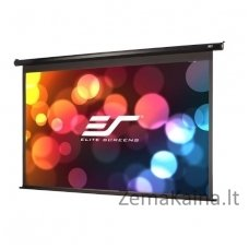Projektoriaus lenta ELITE Screens VMAX2