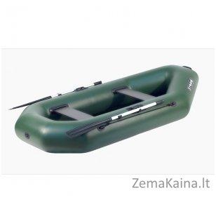 Pripučiama valtis Aqua Storm ST-260