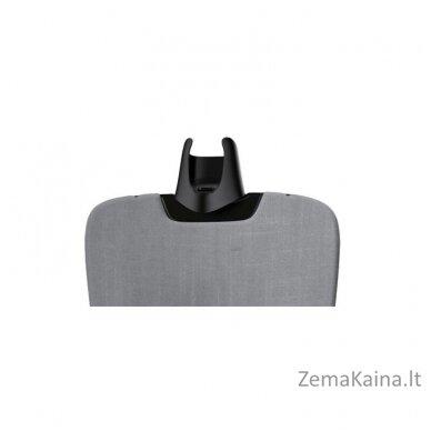 Prietaisas lyginantis karštais garais Zyle ZY220GS 10