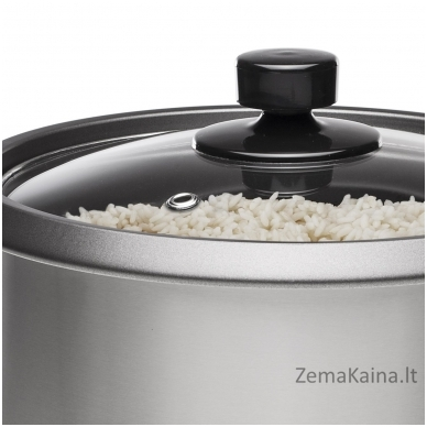 Princess ryžių virimo puodas 271950 3