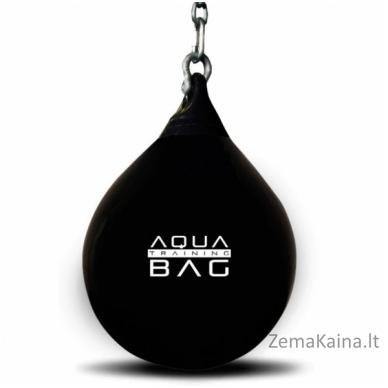 Pripildoma vandeniu bokso kriaušė Aqua Bag Energy 75/45 55kg