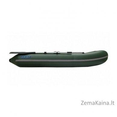 Pripučiama valtis Aqua Storm Lucky LU-290 3