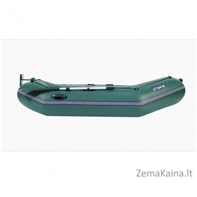 Pripučiama valtis Aqua Storm SS-280 2
