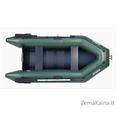 Pripučiama valtis Aqua Storm STM-280 3