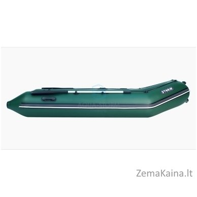 Pripučiama valtis Aqua Storm STM-280