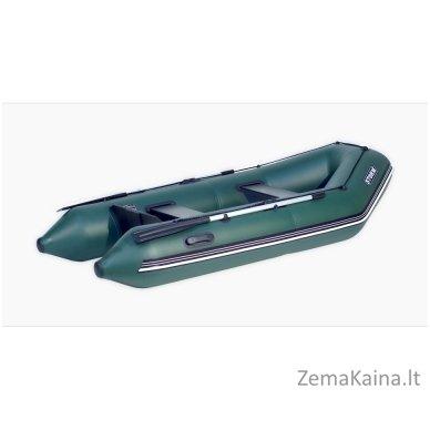 Pripučiama valtis Aqua Storm STM-280-40