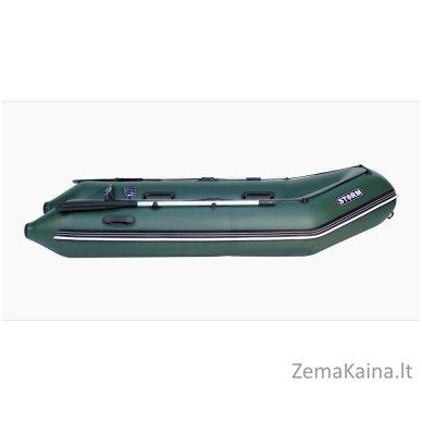 Pripučiama valtis Aqua Storm STM-280-40 2