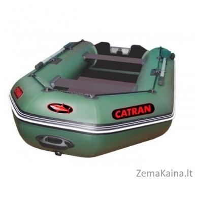Pripučiama valtis CATRAN C-280 M 3