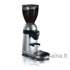 Pusiau profesionali elektrinė kavamalė GRAEF CM900