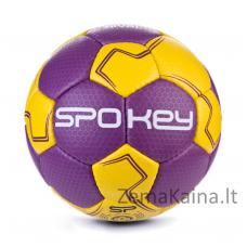 Rankinio kamuolys Spokey RIVAL (1 dydis)
