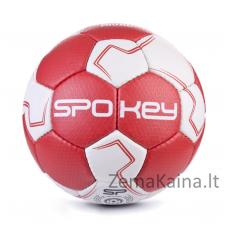 Rankinio kamuolys Spokey RIVAL (3 dydis)