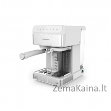 Rankinis kavos aparatas Cecotec Power Instant-ccino 20 Touch CE01557