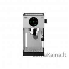 Rankinis kavos aparatas Solac Squissita Supremma CE4553