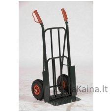 Rankinis vežimėlis KXL-250, Altrad Fort