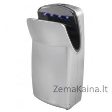 Rankų džiovintuvas Starmix XT3000