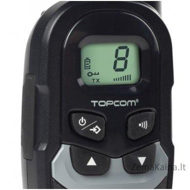 Racija TOPCOM RC-6410 3