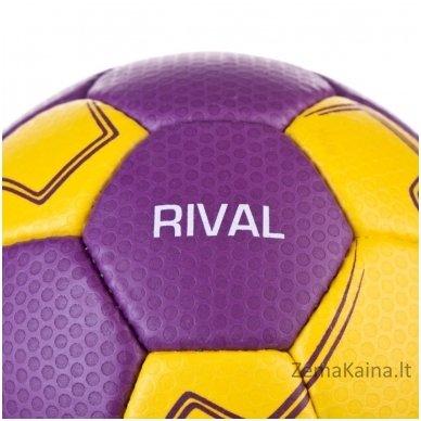 Rankinio kamuolys Spokey RIVAL (1 dydis) 2