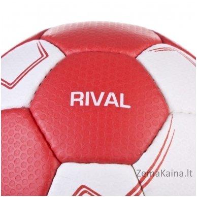 Rankinio kamuolys Spokey RIVAL (3 dydis) 3