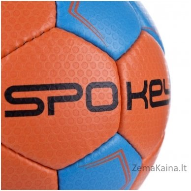 Rankinio kamuolys Spokey RIVAL (2 dydis) 3