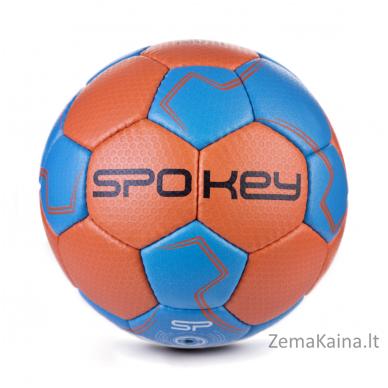 Rankinio kamuolys Spokey RIVAL (2 dydis)