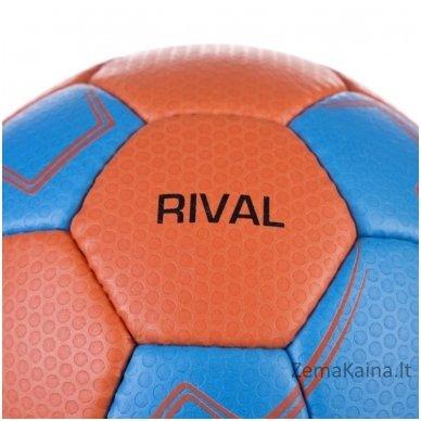 Rankinio kamuolys Spokey RIVAL (2 dydis) 2