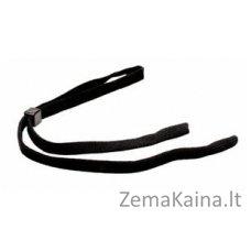 Reguliuojama nailono juostelė skirta  akiniams, 3M