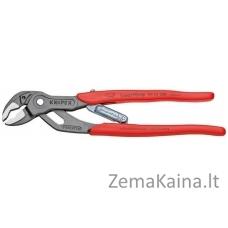 Replės Cobra Smart grip 250mm D32mm, Knipex