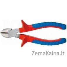 Replės kirpimo Top Tools