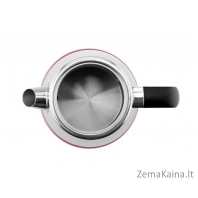 RETRO stiliaus virdulys ETA918690030 Storio, raudonas 2