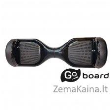Riedis GoBoard Standard Pro Black