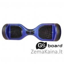 Riedis GoBoard Standard Pro Blue