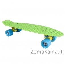 Riedlentė Spokey Cruiser Green