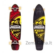 Riedlentė Tony Hawk Wingy