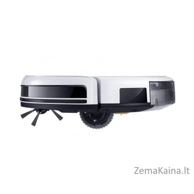 Robotas dulkių siurblys iLife A40 4
