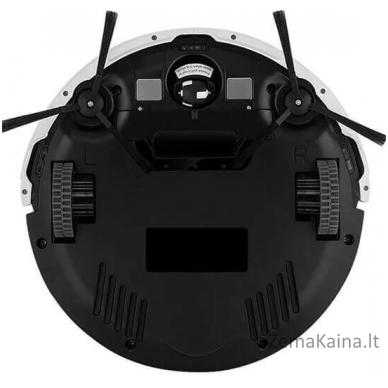 Robotas dulkių siurblys iLife V50 3