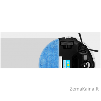 Robotas dulkių siurblys iLife V50 6