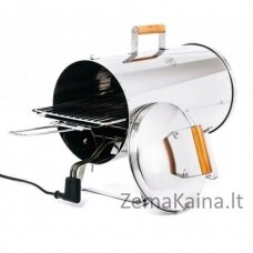 Rūkykla Muurikka 1100W