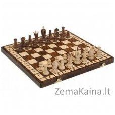 Šachmatai Kompakt Royal 30