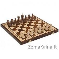 Šachmatai Kompakt Royal 36