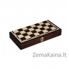 Šachmatai Magiera 24302