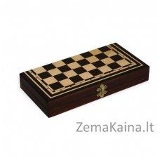 Šachmatai Magiera 28 x 28 cm