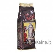 Kavos pupelės New York XXXX 1kg CA6811/00