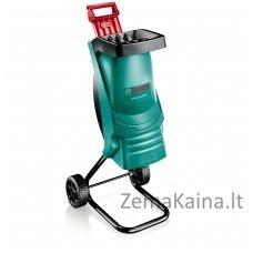 Šakų smulkintuvas Bosch AXT RAPID 2000