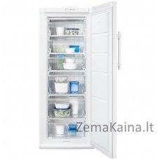 Šaldiklis Electrolux EUF2205AOW