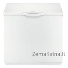 Šaldymo dėžė ZANUSSI ZFC26400WA