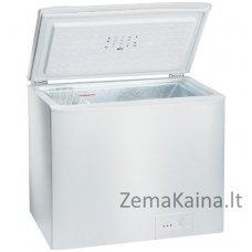 Šaldymo dėžė Candy CCFEE 200